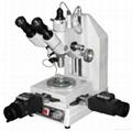 精密测量显微镜 1