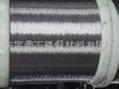 316L不锈钢光亮线