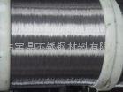 316L不鏽鋼光亮線