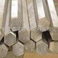 920F不锈钢六角棒 2