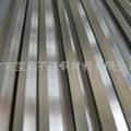 920F不锈钢六角棒 3