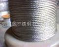 316不鏽鋼鋼絲繩