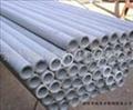 SUS304不鏽鋼無縫管