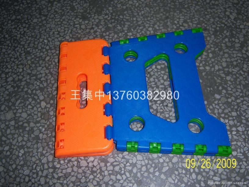 折疊凳 3