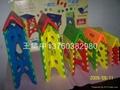折疊凳 4