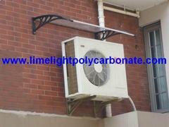awning canopy DIY awning pc awning door