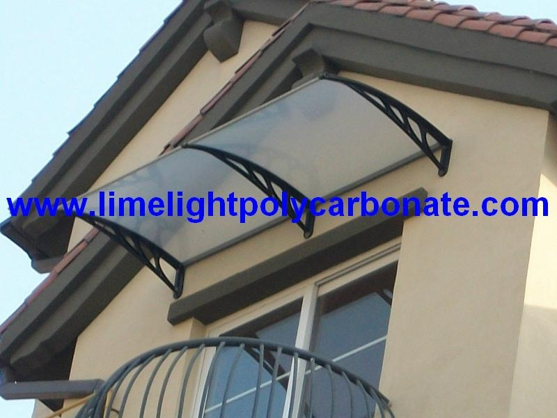 awning canopy window awning door canopy window canopy polycarbonate awning 1 : canopy polycarbonate - memphite.com