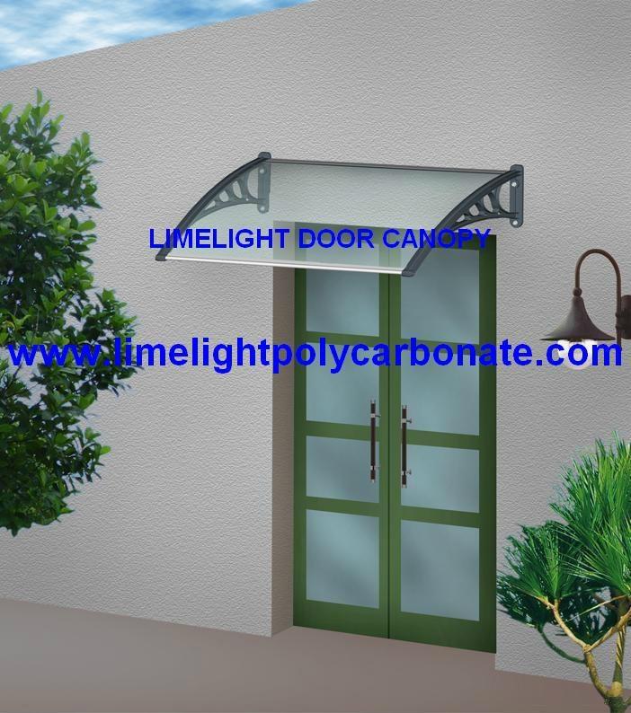 awning window awning polycarbonate awning rain awning sun awning rain awning 1