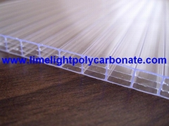 pc sheet polycarbonate s