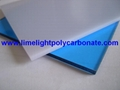 pc solid sheet polycarbonate solid sheet pc sheet polycarbonate sheet sun sheet 1
