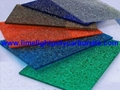 pc sheet polycarbonate sheet pc solid