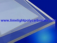 solid pc sheet polycarbonate solid sheet polycarbonate panel polycarbonate roof