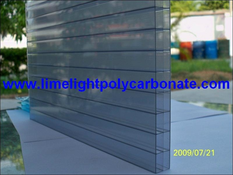 polycarbonate sheet pc sheet sun sheet polycarbonate roofing polycarbonate panel 1