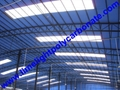 Corrugated polycarbonate sheet polycarbonate sheet roof tile pc sheet roofing 3