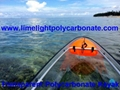 Clear kayak transparent kayak crystal kayak glass kayak clear bottom kayak clear canoe transparent canoe crystal canoe glass canoe clear bottom canoe see through kayak see thru kayak ocean kayak fishing kayak see bottom kayak see through canoe see thru canoe ocean canoe fishing canoe see bottom canoe PC kayak polycarbonate kayak PC canoe polycarbonate canoe