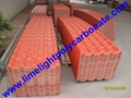 Synthetic Roofing Tiles Spanish Roofing Tiles PVC Roofing Sheet PVC Corrugated 5