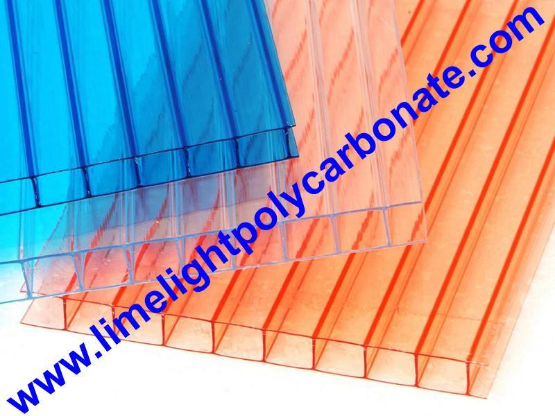 polycarbonate sheet pc sheet sun sheet polycarbonate roofing polycarbonate panel