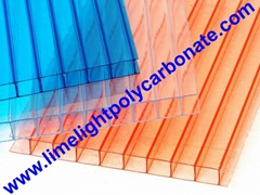polycarbonate sheet pc s