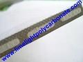 antidust tape breathable tape Anti Dust Tape breather tape anti-dust tape
