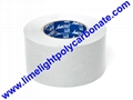 antidust tape breathable tape Anti Dust Tape breather tape anti-dust tape