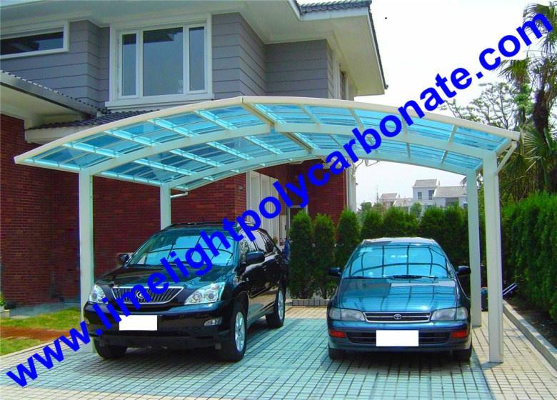 M shape carport aluminium carport polycarbonate carport garage carport aluminum 16