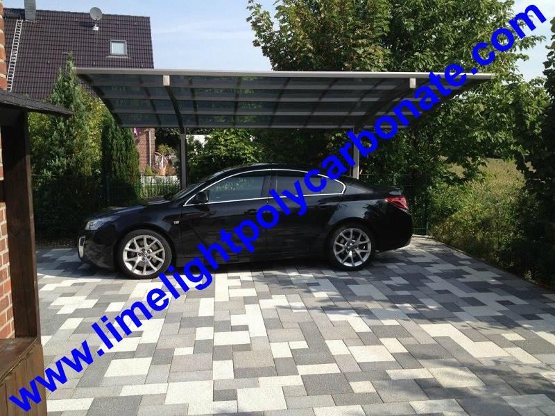 aluminium frame carport garden carport aluminium carport polycarbonate carport 17