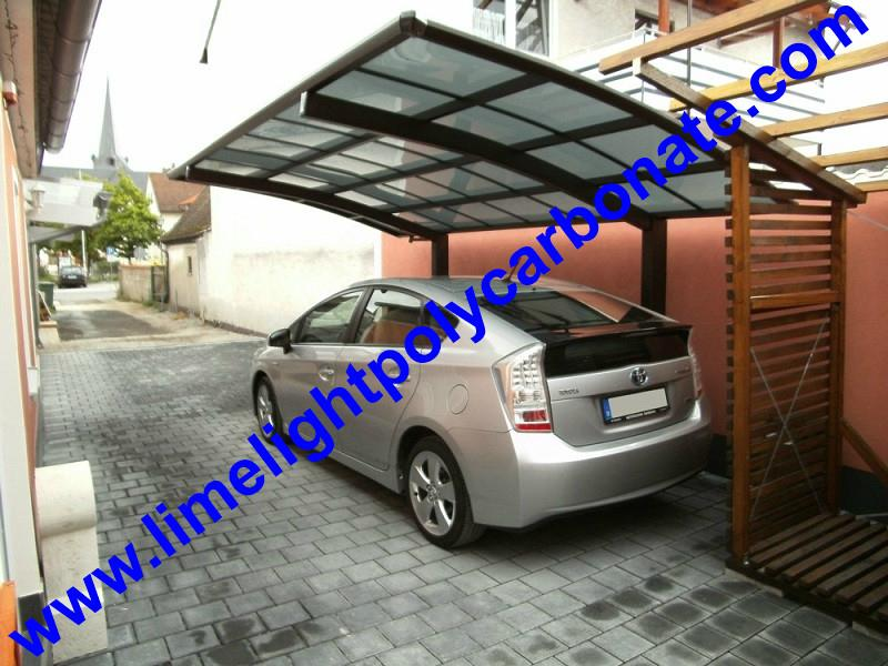 sunshade carport yacht sun protection carport aluminium frame carport boat shed 14