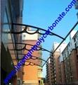 awning canopy DIY awning door canopy