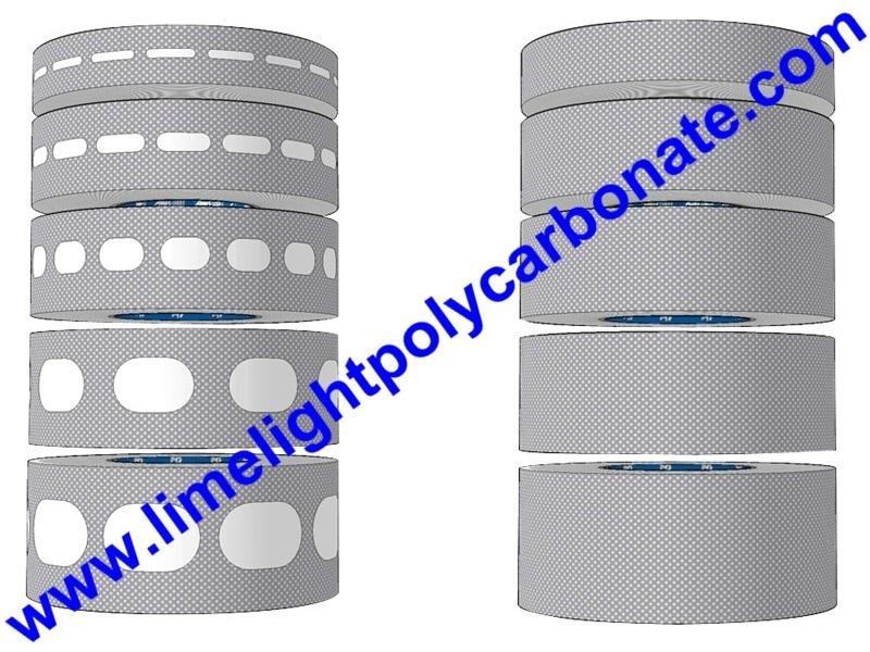 Anti Dust Tape, AntiDust Tape, Breather Tape, Breathable Tape, Vent Tape, Sealing Tape, End Closure Tape