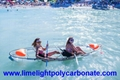 transparent kayak, clear kayak, polycarbonate kayak, crystal kayak, PC kayak, clear canoe, transparent canoe, crystal canoe, polycarbonate canoe, PC canoe, see through kayak, see bottom kayak, kayak paddling, water sport kayak, see through canoe, see bottom canoe, canoe paddling, water sport canoe