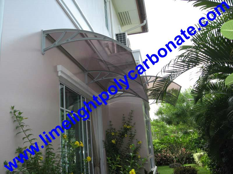 Polycarbonate Awning, Polycarbonate Canopy, Door Canopy, Door Awning, Window Awning, Window Canopy, DIY Awning, DIY Canopy, DIY Kits Awning, DIY Kits Canopy, Outdoor Awning, Outdoor Canopy, Outdoor shelter, PC window covering, Polycarbonate window covering, polycarbonate door canopy, DIY PC Awning, DIY PC Canopy, Polycarbonate DIY Awning, DIY Awning Canopy, DIY Door Canopy, DIY Window Awning, Polycarbonate DIY Canopy,  PC Awning, PC Canopy, PC Door Canopy, PC Window Awning,  Rain Shed, Rain Shelter, Rain Awning, Rain Canopy, Sun Awning, Sun Canopy, Sun Shelter, Sun Shed, Sunshade, DIY Polycarbonate Awning, Plastic Awning, Plastic Canopy, Plastic Shed, Plastic Shelter, Door Roof Canopy, Door Roofing, Garden Canopy, Garden Awning, Backyard Awning, Backyard Canopy, Garage Awning Shed, Garage Canopy, Outdoor Awning Shelter, Outdoor Shed