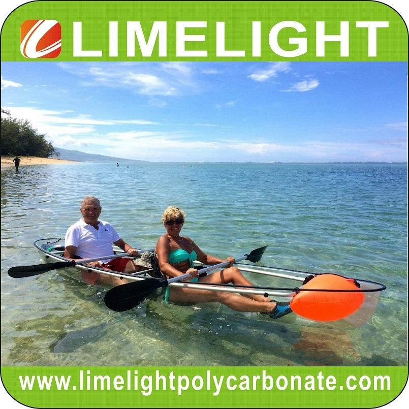 Clear kayak transparent kayak crystal kayak glass kayak clear bottom kayak clear canoe transparent canoe crystal canoe glass canoe clear bottom canoe see through kayak see thru kayak ocean kayak fishing kayak see bottom kayak see through canoe see thru canoe ocean canoe fishing canoe see bottom canoe PC kayak polycarbonate kayak PC canoe polycarbonate canoe
