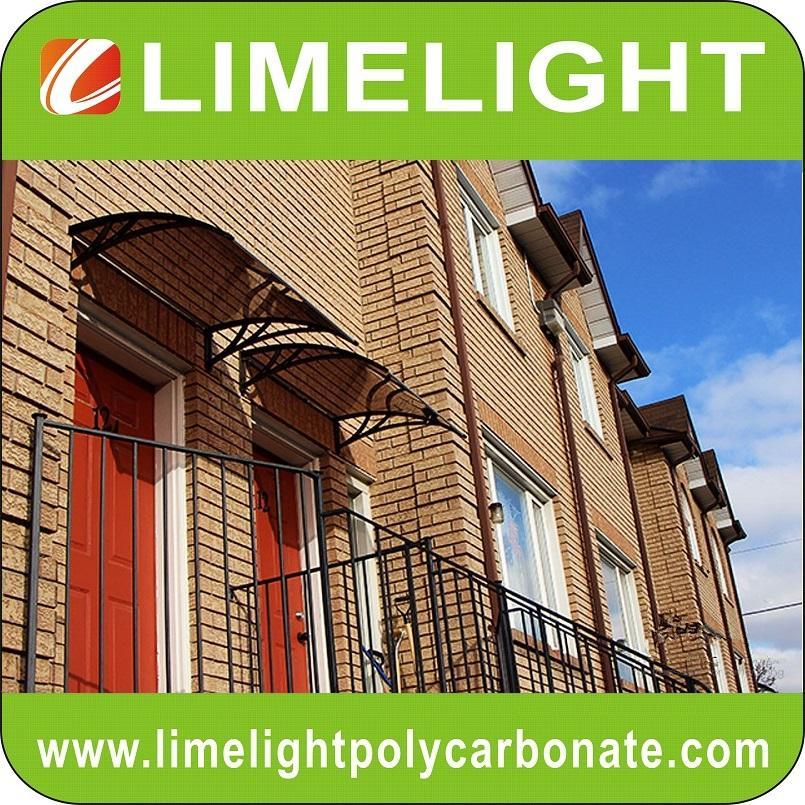 door awning, door canopy, DIY awning, DIY canopy, polycarbonate awning, polycarbonate canopy, awning canopy, window awning, window canopy, PC awning, PC canopy, aluminum awning, aluminum canopy, plastic awning, plastic canopy, DIY kits awning, DIY kits canopy, PC door canopy, PC window awning, polycarbonate window covering, polycarbonate door canopy, polycarbonate door awning, polycarbonate window awning, polycarbonate window canopy, DIY door canopy, DIY door awning, DIY window awning, DIY window canopy, front door canopy, rain shed, rain awning, rain canopy, sun awning, sun canopy, sun shade, rain shelter, garden awning, garage awning, door roof canopy, door roof, plastic roof canopy, front door canopy, glass door canopy, metal roof canopy, metal door canopy, DIY door canopy bracket, roof top canopy