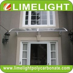 DIY awning, DIY canopy, door awning, door canopy, polycarbonate awning, polycarbonate canopy, awning canopy, window awning, window canopy, PC awning, PC canopy, aluminum awning, aluminum canopy, plastic awning, plastic canopy, DIY kits awning, DIY kits canopy, PC door canopy, PC window awning, polycarbonate window covering, polycarbonate door canopy, polycarbonate door awning, polycarbonate window awning, polycarbonate window canopy, DIY door canopy, DIY door awning, DIY window awning, DIY window canopy, front door canopy, rain shed, rain awning, rain canopy, sun awning, sun canopy, sun shade, rain shelter, garden awning, garage awning, door roof canopy, door roof, plastic roof canopy, front door canopy, glass door canopy, metal roof canopy, metal door canopy, DIY door canopy bracket, roof top canopy