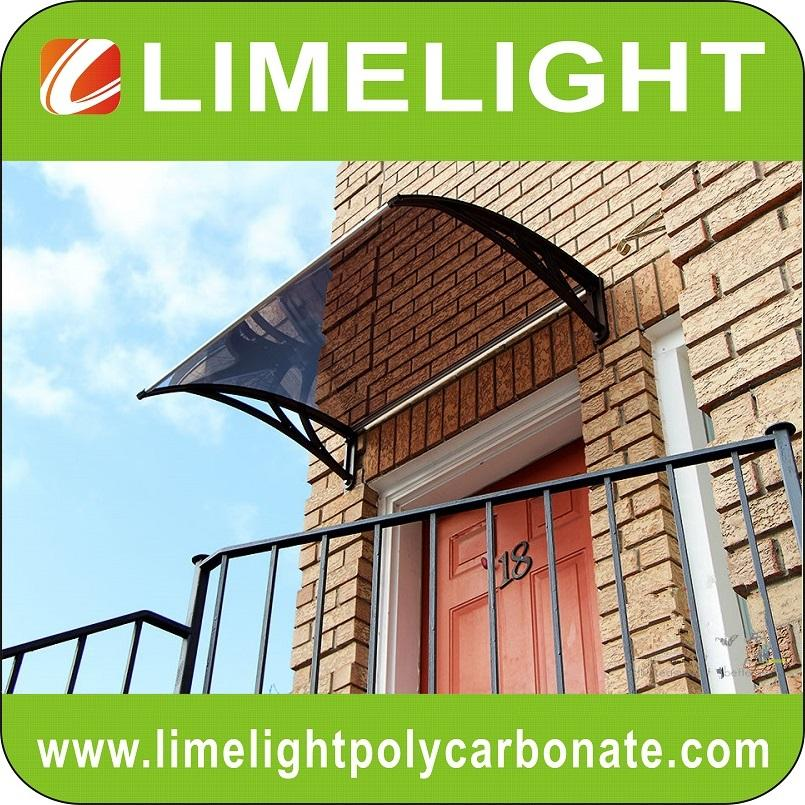 DIY awning, DIY canopy, door awning, door canopy, polycarbonate awning, polycarbonate canopy, awning canopy, window awning, window canopy, PC awning, PC canopy, aluminum awning, aluminum canopy, plastic awning, plastic canopy, DIY kits awning, DIY kits canopy, PC door canopy, PC window awning, polycarbonate window covering, polycarbonate door canopy, polycarbonate door awning, polycarbonate window awning, polycarbonate window canopy, DIY door canopy, DIY door awning, DIY window awning, DIY window canopy, front door canopy, rain shed, rain awning, rain canopy, sun awning, sun canopy, sun shade, rain shelter, garden awning, garage awning, door roof canopy, door roof, plastic roof canopy, front door canopy, glass door canopy, metal roof canopy, metal door canopy, DIY door canopy bracket, roof top canopy
