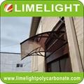 Awning canopy, door awning, door canopy, DIY awning, DIY canopy, polycarbonate awning, polycarbonate canopy, window awning, window canopy, PC awning, PC canopy, aluminum awning, aluminum canopy, plastic awning, plastic canopy, DIY kits awning, DIY kits canopy, PC door canopy, PC window awning, polycarbonate window covering, polycarbonate door canopy, polycarbonate door awning, polycarbonate window awning, polycarbonate window canopy, DIY door canopy, DIY door awning, DIY window awning, DIY window canopy, front door canopy, rain shed, rain awning, rain canopy, sun awning, sun canopy, sun shade, rain shelter, garden awning, garage awning, door roof canopy, door roof, plastic roof canopy, front door canopy, glass door canopy, metal roof canopy, metal door canopy, DIY door canopy bracket, roof top canopy
