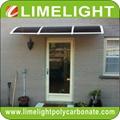 polycarbonate awning, polycarbonate canopy, DIY awning, DIY canopy, door canopy, window awning, window canopy, PC awning, PC canopy, aluminum awning, aluminum canopy, plastic awning, plastic canopy, DIY kits awning, DIY kits canopy, PC door canopy, PC window awning, DIY door canopy, DIY door awning, DIY window awning, DIY window canopy, front door canopy, awning canopy, door awning, polycarbonate window covering, polycarbonate door canopy, polycarbonate door awning, polycarbonate window awning, polycarbonate window canopy, rain shed, rain awning, rain canopy, sun awning, sun canopy, sun shade, rain shelter, garden awning, garage awning, door roof canopy, door roof, plastic roof canopy, front door canopy, glass door canopy, metal roof canopy, metal door canopy, DIY door canopy bracket, roof top canopy