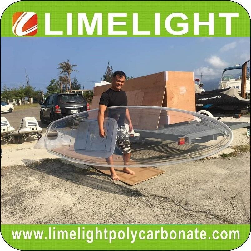 clear paddle board, transparent paddle board, crystal paddle board, glass paddle board, clear SUP, transparent SUP, crystal SUP, glass SUP, stand-up paddle board, see through paddle board, clear board, transparent board, crystal board, glass board, clear surf board, transparent surf board
