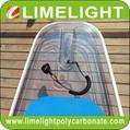 crystal SUP, crystal SUP board, crystal SUP paddle board, crystal paddle board, crystal stand up paddle board