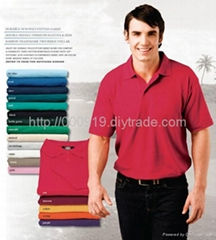 Men's Golf -shirt