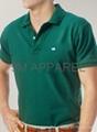 Men's Golf -shirt 2