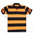 Men's Golf -shirt 3