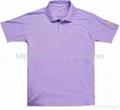 Men's Golf -shirt 4