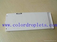 Compatible cartridges for Epson 7400, 9400 with CHIP