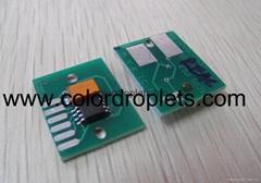 Permanent Chip for Mimaki JV5