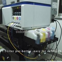 SC50610 Bulk ink system
