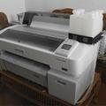 T3270 5270 7270 Bulk ink system