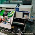 S30670 Bulk ink system