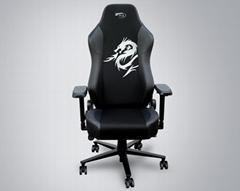 Pcs gaming chair