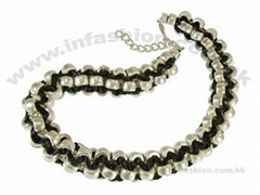 Necklace 132442